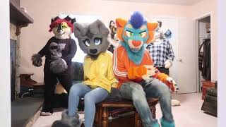 Swaying Swaying - BLFC 2020 Dance Competition