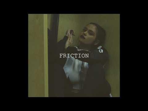 Kehlani x Bryson Tiller Type Beat -
