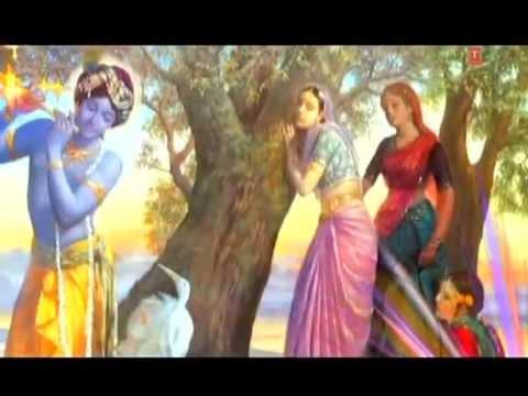 Main To Teri Deewani [Full Song] I Lagan Lagi Shyam Se