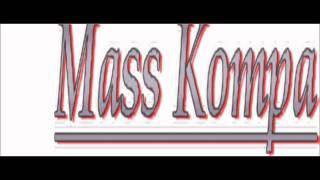 """Mass Kompa Gracia Delva """"flannè femel"""" (live  la marina Martinique 05-06-10)"""