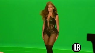 Video Beyonce Super Bowl 2013 - Behind The Scenes download MP3, 3GP, MP4, WEBM, AVI, FLV Agustus 2018