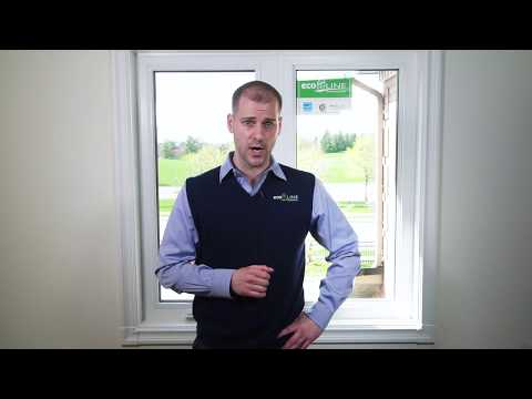 Egress Basement Windows:  What You Need To Know