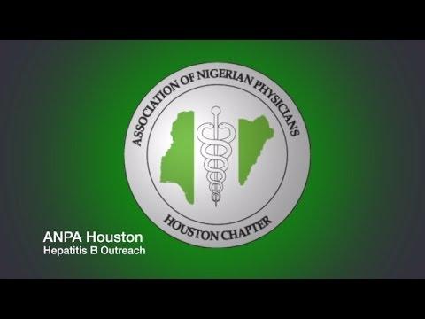 ANPA Houston Hep B outreach, tx