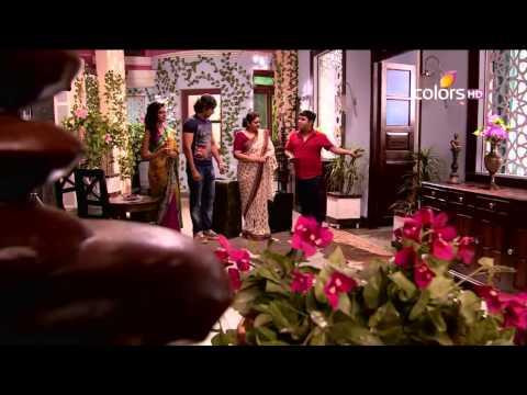 Madhubala   24th August 2013   Full Episode HD