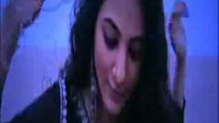 YouTube   Annie   Mahiya Remix Awarapan Hindi Movie Song