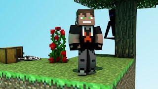 Como Colocar Skin no Minecraft ( Pirata ) 1.8.X - 2018 (ClonneBr)