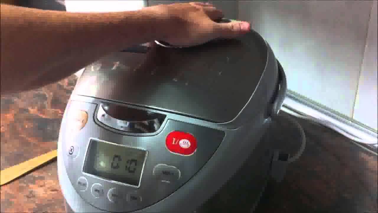 Chef o matic pro limpiar olores wmv youtube - Robot de cocina chef o matic pro ...