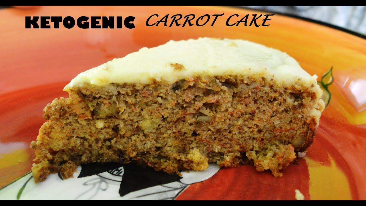 Keto carrot cake keto recipes low carb dessert gluten free keto carrot cake keto recipes low carb dessert gluten free sonals food forumfinder Images
