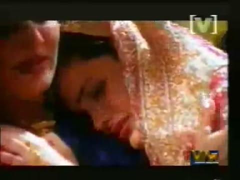 YouTube - Sohni lagdi Sajjad Ali.flv