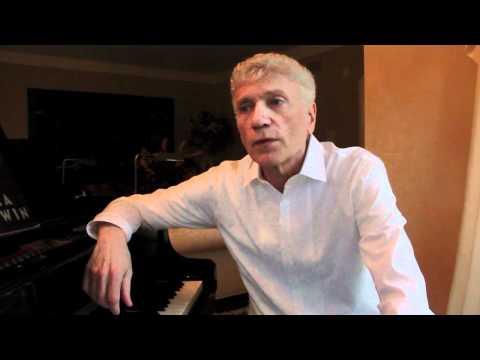 Dennis DeYoung Interview