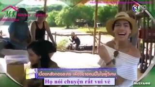 vietsub hậu trường piang chai kon nee mai chai poo wised 21 05 2016 by mark kim vietnam s house