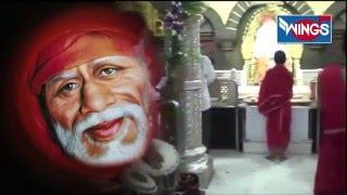Latest Sai Baba Bhajan -Laagi Tumse Lagan Lelo Apni Sharan Sai Pyara By Sudesh Bhosle