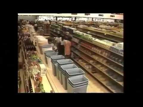 Comerciales Nicaragua comerciales para el recuerdo