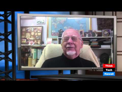 Towards the 2016 Election with Jerome F. Keating