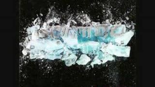 Dynamite Deluxe - Bis Hierher