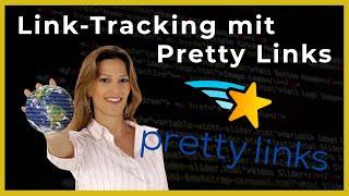 📈 Link-Tracking mit Pretty Links 📊 - OnlineDurchbruch.com