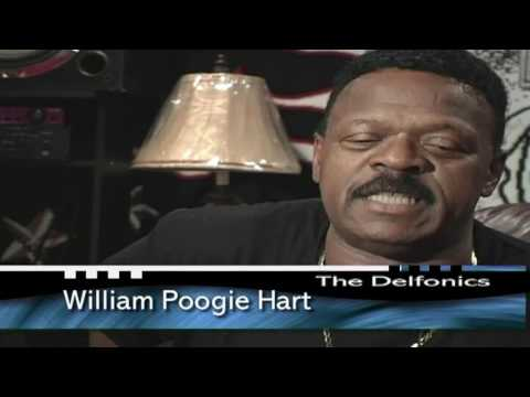 The Hart of Delfonics Documentary