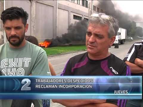 Download 28 01 16 DR  DESPEDIDOS EN FRIGORIFICO