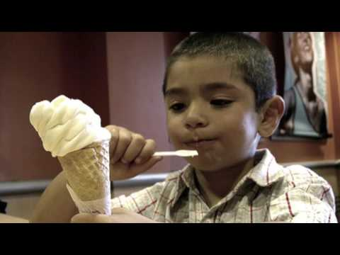 Tocumbo A Southern Californian Ice Cream Exotica Worldnews