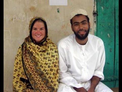 droits et devoirs des femmes en islam 9 mariage mixte - Mariage Mixte Islam Tariq Ramadan