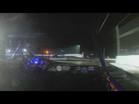 RPM Speedway Smackdown Battle Royal 2/8/20