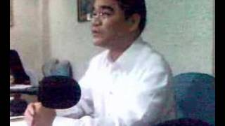 INQUIRER.net Video: NTC lawyer briefs media on Globe meeting