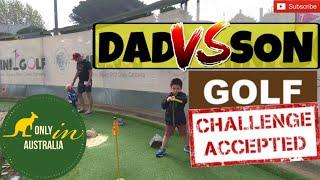 MINI GOLF FEDERATION SQUARE   MINI GOLF GOLD CREEK   GOLF IN CANBERRA   MINI GOLF FOR KIDS   GOLF