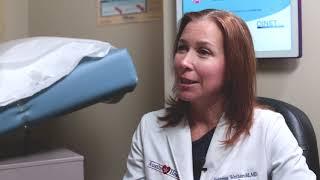 Dr  Mark Picone - Austin Heart Central Heart Hospital   Austin Heart