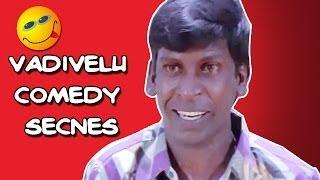 akshay kumar superhit movies
