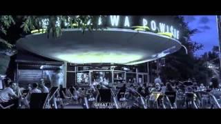 Варшава   город мечты Самые красивые места Варшавы в HD(Быть Самостоятельным туристом с FIRE FLIES выгодно: http://fireflies.travel/page/Nati8 /pro/ FireFlies: Желаем вам Безграничных ПУТЕШЕ..., 2014-11-25T10:14:24.000Z)