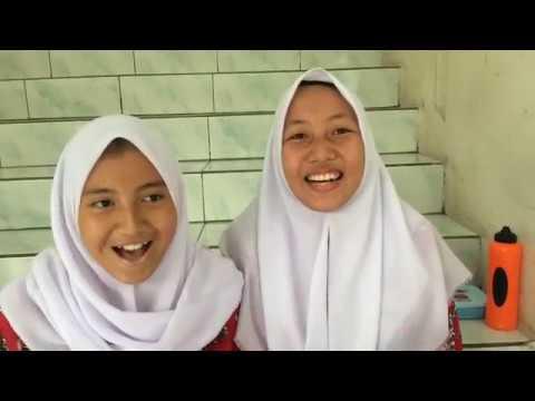 VIDEO CATATAN AKHIR SEKOLAH - SMA NEGERI 1 KARTASURA ANGKATAN 38