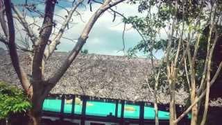 видео экскурсионный тур в камбоджу