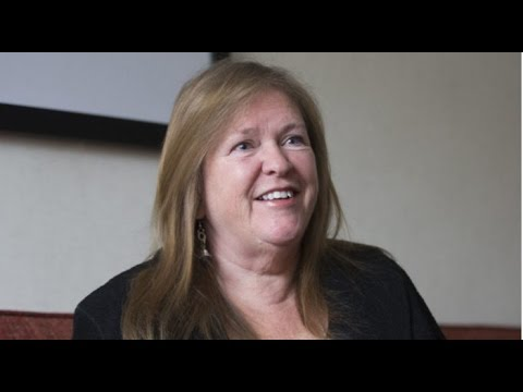 FBI LAUNCHES CRIMINAL INVESTIGATION INTO JANE SANDERS!