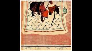 The Residents - Santa Dog (1972)