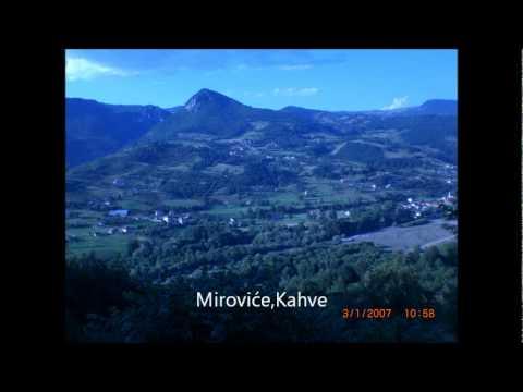Bistrica-Bijelo Polje