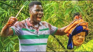 ORI IYAMI - Ibrahim Chatta Dele Odule Sola Kosoko yoruba movies 2017 new release this week