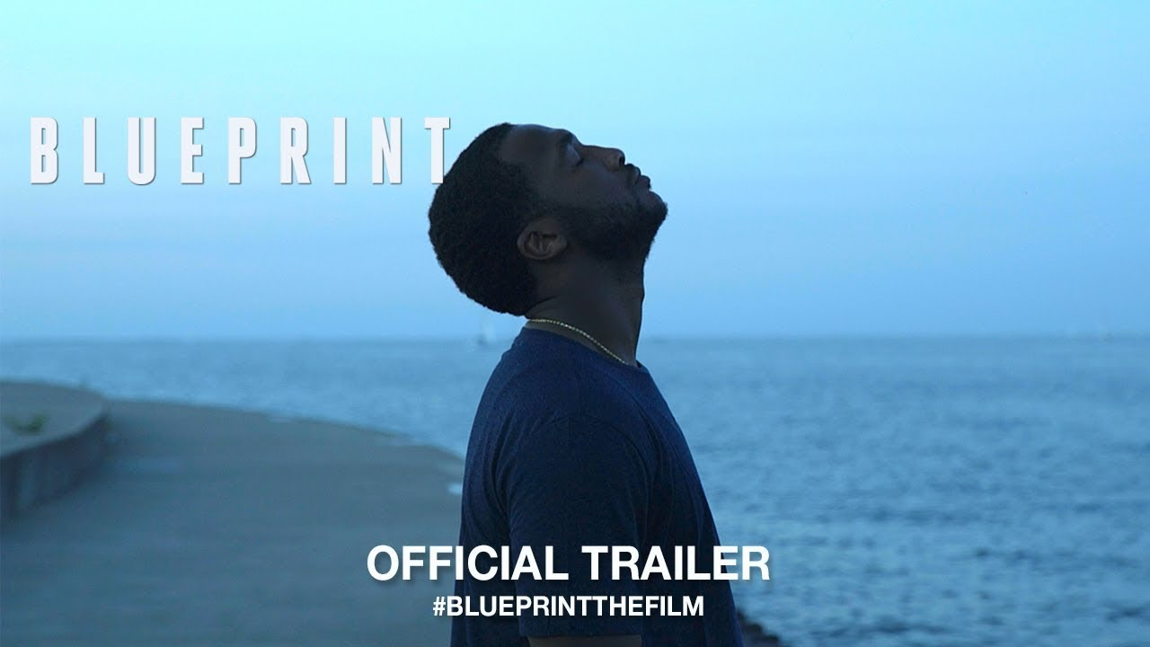 Blueprint 2018 official trailer hd youtube blueprint 2018 official trailer hd the orchard movies malvernweather Gallery