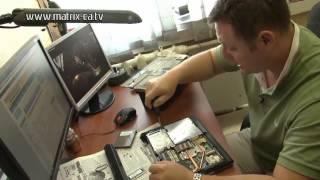 видео Запчасти, комплектующие для ноутбуков Samsung недорого