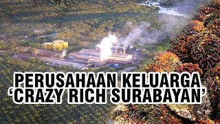 Download Video Mengenal Perusahaan Milik Ayah Jusup Maruta Cayadi 'Crazy Rich Surabayan' MP3 3GP MP4