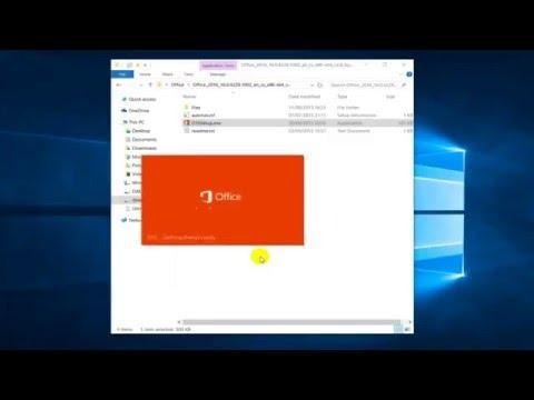 SHAREit for PC Windows 7/8/8.1/10 Latest Version