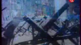 Эх, Дороги! (Ekh, Dorogi!)(Мужской хор Московского Сретенского монастыря. 2007, СКК