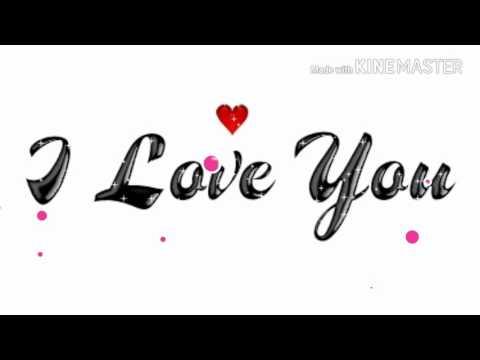 I Love You Priyanka