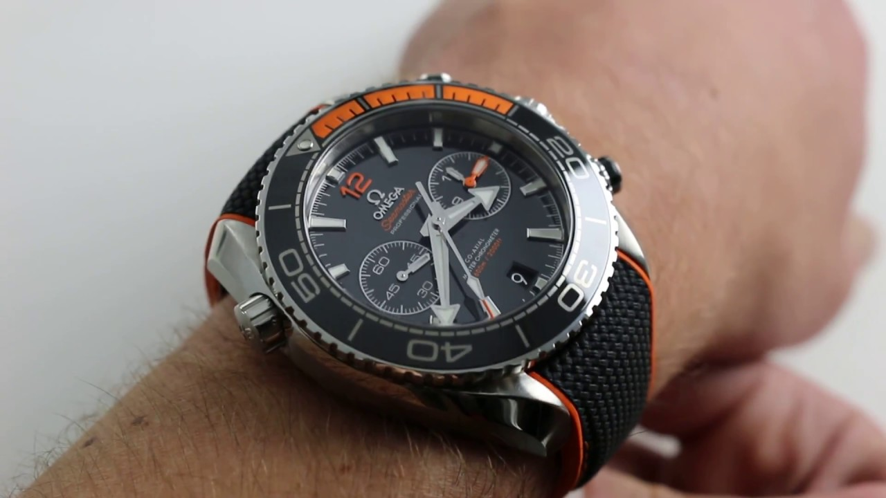 at upgrade healthy chronograph watch planet chronometer omega master is the for seamaster a ablogtowatch collection watches ocean bat baselworld