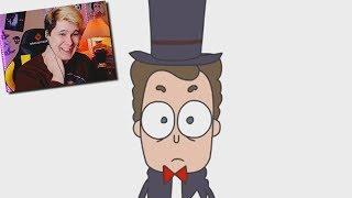 Боб выживает в ПУСТЫНЕ (эпизод 3, сезон 2) - Реакция на Знакомьтесь, Боб