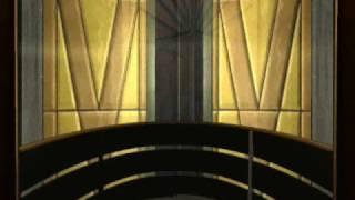 Starship Titanic - Examples of Functional Music