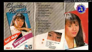 Christine Panjaitan_Hari Akan Berganti Full Album