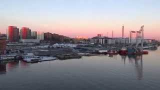 Круизы по Балтике из Санкт-Петербурга(, 2015-11-15T10:54:05.000Z)