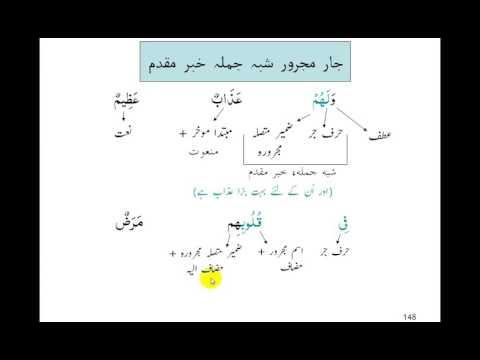VIDEO 60 JAAR MAJROOR KHABAR - Смотреть видео онлайн