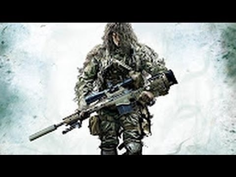 action-movies-2017-full-movie-english-hollywood-,-american-sniper-war-movies-2017