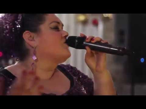 Bojana Stamenov - Шећер&Soul -  Zlatni dan